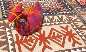 felt rug pad